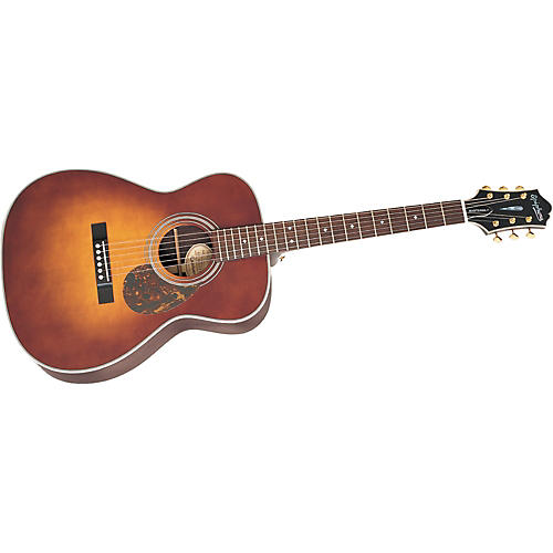 Epiphone Masterbilt EF-500R Acoustic Guitar-thumbnail