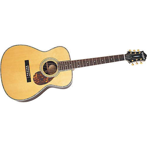 Epiphone Masterbilt EF-500RA Acoustic Guitar