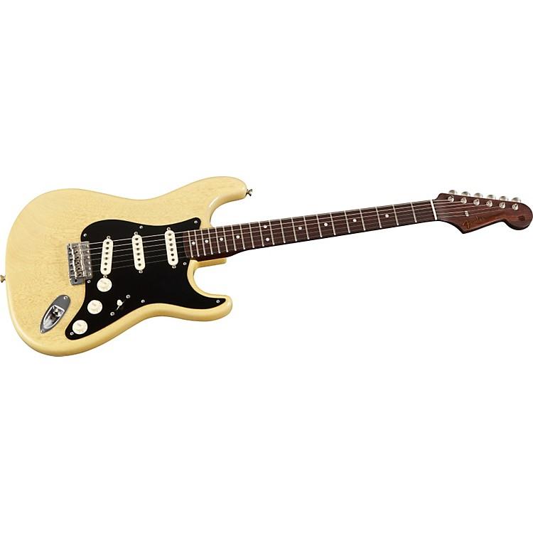 Fender Custom ShopMasterbuilt by Dale Wilson '50s Stratocaster NOS Electric Guitar