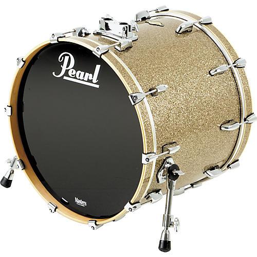 Pearl Masters MCX Bass Drum