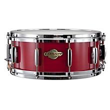 Pearl Masters MCX Series Snare Drum