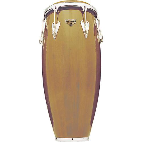 LP Matador Wood Conga Natural 11 Inch Quinto