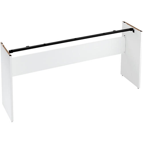 Korg Matching Stand for B1WH White