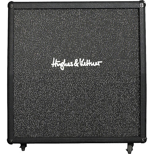 Hughes & Kettner Matrix 4x12 Cab-thumbnail