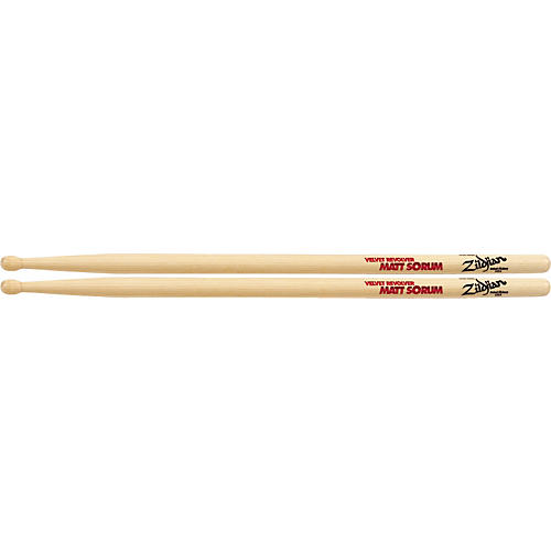 Zildjian Matt Sorum Velvet Revolver Drumstick