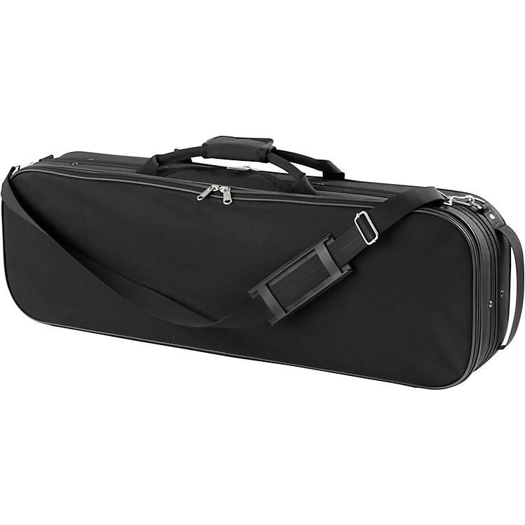 BellafinaMaturo Violin Case1/4 Size