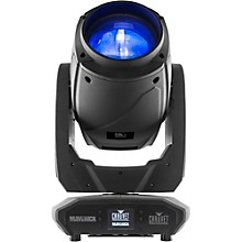 CHAUVET Professional Maverick MK1 Hybrid Moving Head Fixture