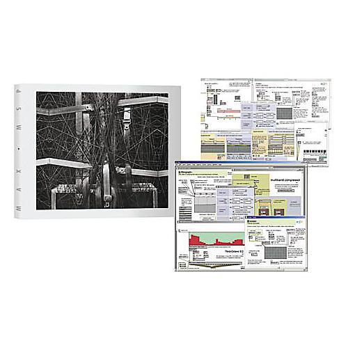Cycling 74 Max/MSP Plug-In Creation Software-thumbnail