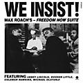 Alliance Max Roach - We Insist! thumbnail