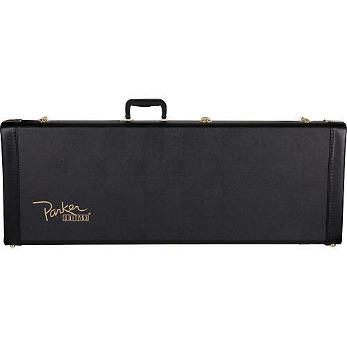 Parker Guitars Maxx Fly Hardshell Case
