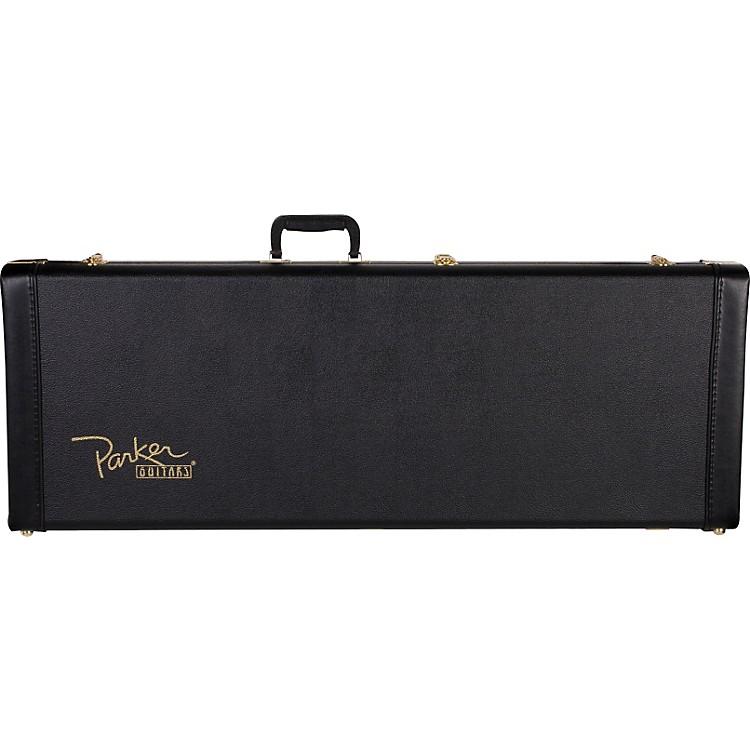 Parker GuitarsMaxx Fly Hardshell Case