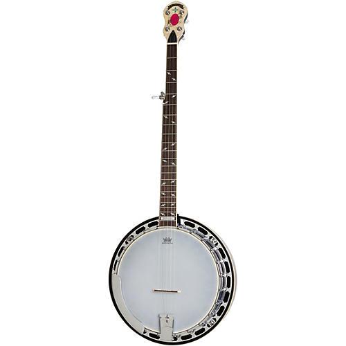 Epiphone Mayfair 5-String Banjo-thumbnail