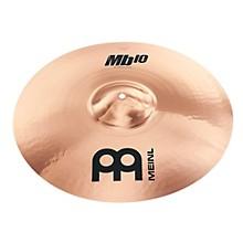 Meinl Mb10 Series Heavy Ride Cymbal