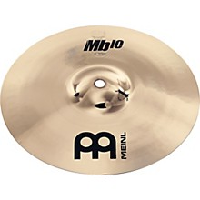 Meinl Mb10 Splash Cymbal
