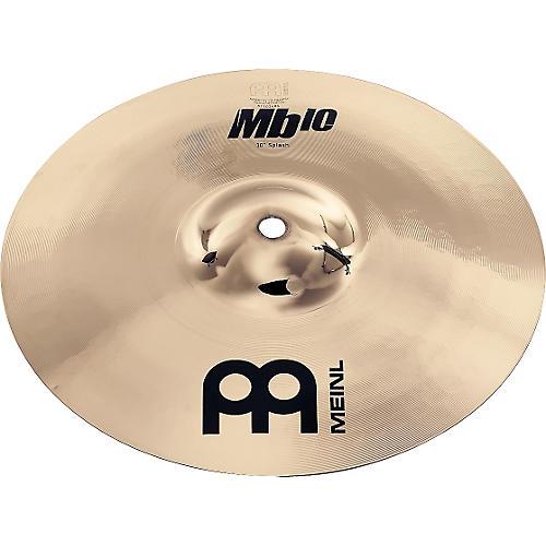 Meinl Mb10 Splash Cymbal 10 in.