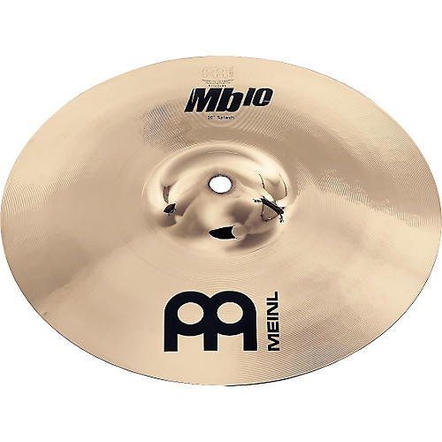 Meinl Mb10 Splash Cymbal-thumbnail