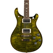 PRS McCarty 594 Figured Maple Top with Nickel Hardware Electric Guitar Jade