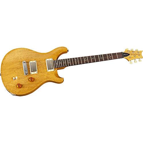 PRS McCarty Korina with Bird Inlays Electric Guitar-thumbnail