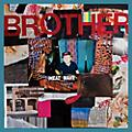 Alliance Meat Wave - Brother thumbnail