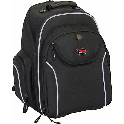 Gator Media Pro Backpack-thumbnail