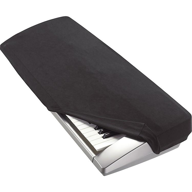 Road RunnerMedium Keyboard Cover 61 and 76-key