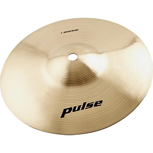 Pulse Medium Splash