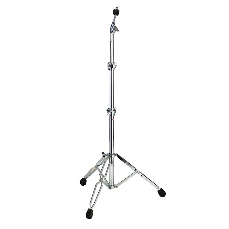 GibraltarMedium-Weight Cymbal Stand with Swing Nut