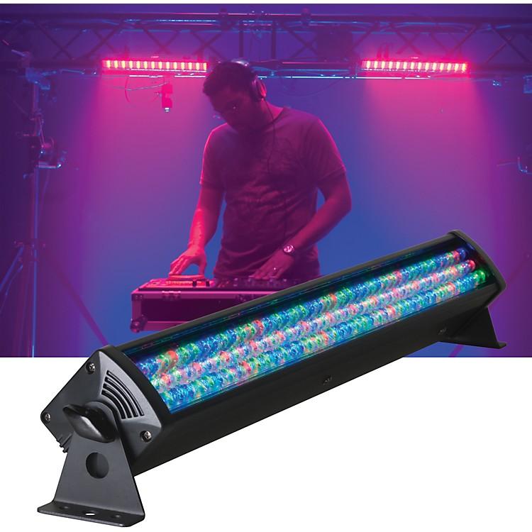 American DJMega Bar 50RGB RC