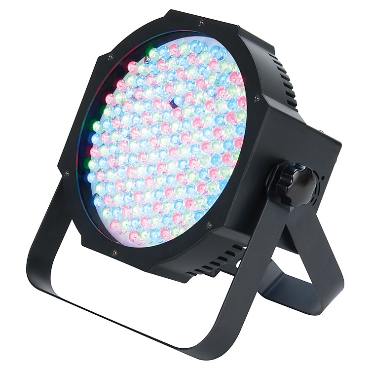 American DJ Mega Go Par 64 LED Par Can Light