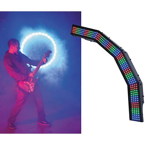 American DJ Mega Pixel Arch
