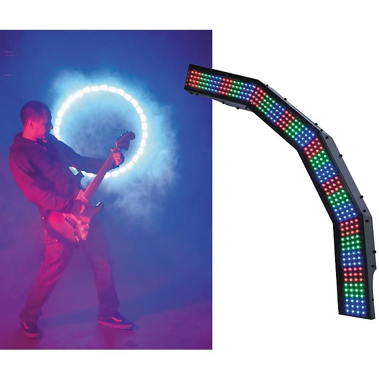 American DJMega Pixel Arch