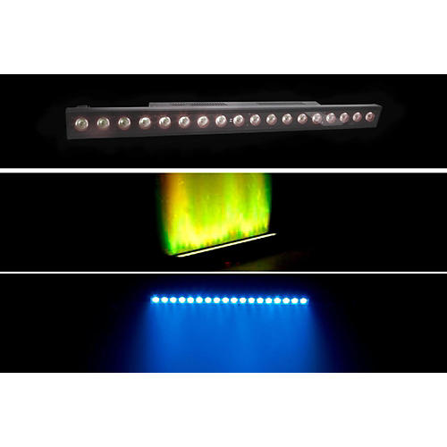 American DJ Mega Tri Bar LED Wash Bar-thumbnail