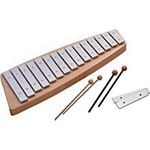 Sonor Meisterklasse Tenor-Alto Glockenspiels
