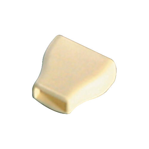 Hohner Melodica Mouthpiece for 900, 901-thumbnail