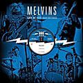Alliance Melvins - Live at Third Man Records 05-30-2013 thumbnail