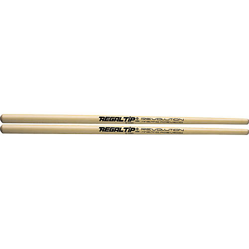 Regal Tip Memo Acevedo Revolution Timbale Sticks