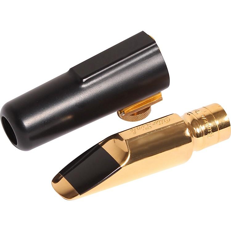 Otto LinkMetal Alto Saxophone Mouthpiece5