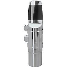 Yanagisawa Metal Alto Saxophone Mouthpiece