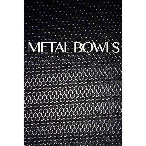 8DIO Productions Metal Bowls-thumbnail