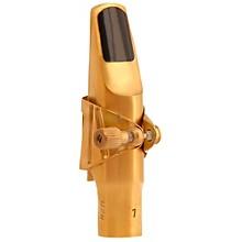Lebayle Metal Jazz Chamber Alto Saxophone Mouthpiece