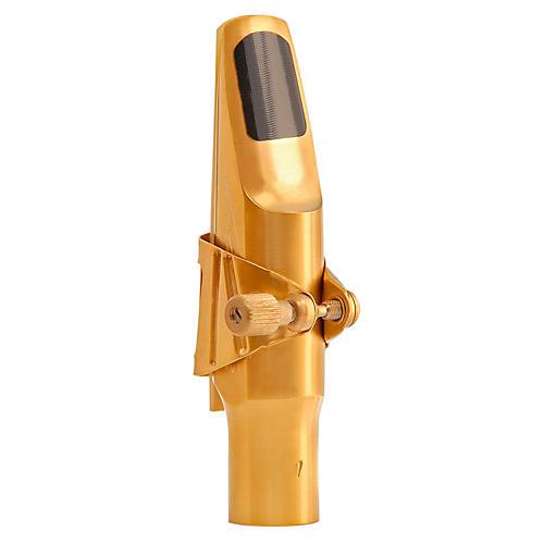 Lebayle Metal Jazz Chamber Tenor Saxophone Mouthpiece