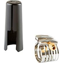 Rovner Metal Platinum Ligature For HR Alto Sax MPC