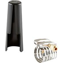 Rovner Metal Platinum Ligature For Met Alto Sax MPC