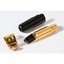Otto Link Metal Tenor Saxophone Mouthpiece