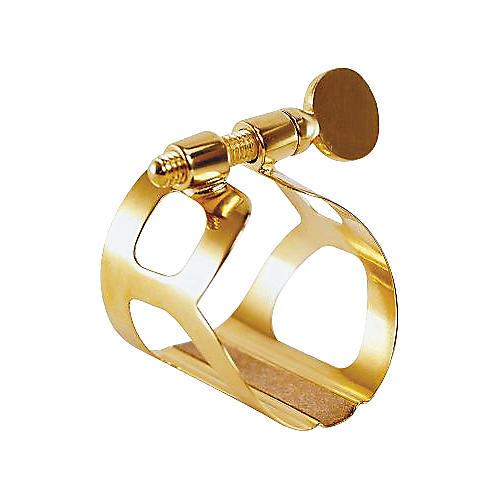 BG Metal Tradition Clarinet  Ligatures