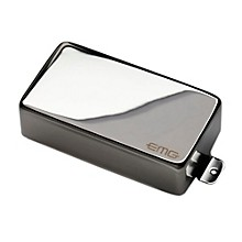 EMG MetalWorks EMG-60 Humbucking Active Pickup
