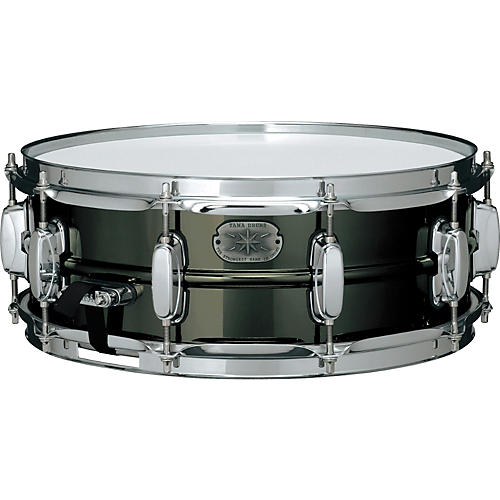 Tama Metalworks Limited Edition Snare Drum