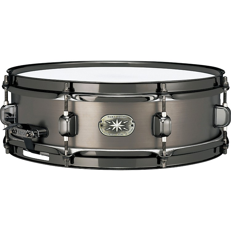 TamaMetalworks Snare Drum