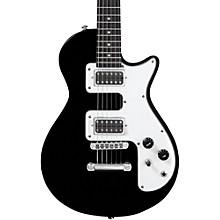 Hagstrom Metropolis-C Electric Guitar