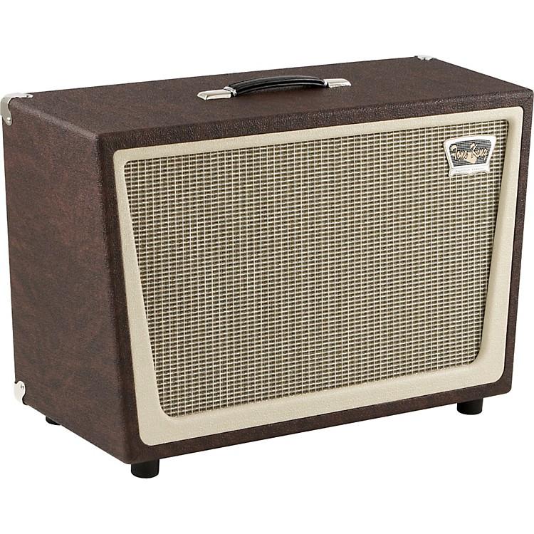 Tone KingMetropolitan 2x12 Guitar Speaker Cabinet